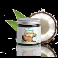 Puressentiel Huile Végétale Bio Coco Pot/100ml à LE LAVANDOU