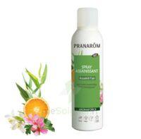 Araromaforce Spray Assainissant Bio Fl/150ml à LE LAVANDOU