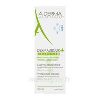 Aderma Dermalibour + Crème Barrière 100ml à LE LAVANDOU