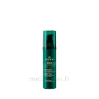 Nuxe Bio Soin Hydratant Teinté Multi-perfecteur - Teinte Claire 50ml à LE LAVANDOU
