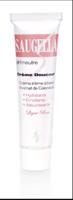 Saugella Crème Douceur Usage Intime T/30ml à LE LAVANDOU