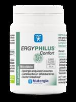 Ergyphilus Confort Gélules équilibre Intestinal Pot/60 à LE LAVANDOU