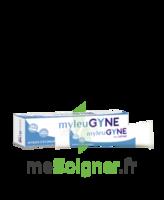 Myleugyne 1 %, Crème à LE LAVANDOU