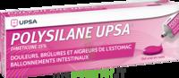 Polysilane Upsa Gel Oral En Tube T/170g à LE LAVANDOU
