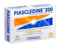 Piascledine 300 Mg Gél Plq/30 à LE LAVANDOU