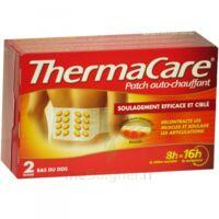 Thermacare, Bt 2 à LE LAVANDOU