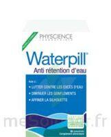 Waterpill Antiretention D'eau, Bt 30 à LE LAVANDOU