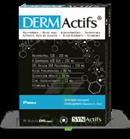 Synactifs Dermactifs Gélules B/30 à LE LAVANDOU