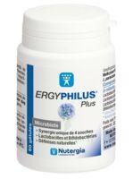 Ergyphilus Plus Gélules B/60 à LE LAVANDOU