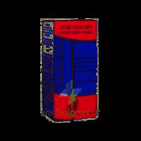 Cicaleine Film Isolant Protecteur Cutané Doigts Talons Fl/5,5ml à LE LAVANDOU