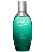Biotherm Eau Fusion Eau Parfumée Spray/50ml à LE LAVANDOU