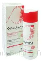 Cystiphane Shampoing Antipelliculaire Normalisant S, Fl 200 Ml à LE LAVANDOU