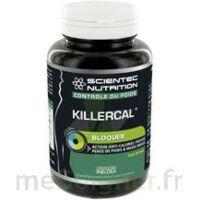 Stc Nutrition Killercal, Pot 90 à LE LAVANDOU
