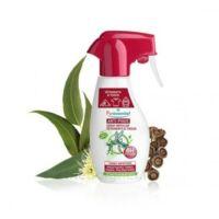 Puressentiel Anti-pique Spray Vêtements & Tissus Anti-pique - 150 Ml à LE LAVANDOU