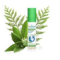Puressentiel Respiratoire Spray Aérien Resp'ok® - 20 Ml à LE LAVANDOU