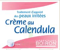 Boiron Crème Au Calendula Crème à LE LAVANDOU