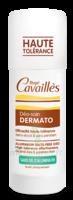 Rogé Cavaillès Déodorants Déo Soin Dermatologique Stick 40ml à LE LAVANDOU