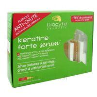 Keratine Forte Serum, Bt 5 à LE LAVANDOU