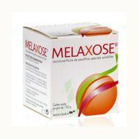Melaxose Pâte Orale En Pot Pot Pp/150g+c Mesure à LE LAVANDOU