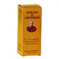 Contre-coups De L'abbe Perdrigeon, Solution Pour Application Cutanée à LE LAVANDOU