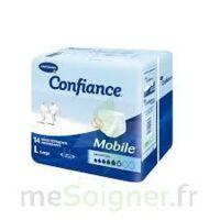 Confiance Mobile Abs8 Xl à LE LAVANDOU