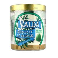 Valda Gommes Menthe Eucalyptus 160 G à LE LAVANDOU