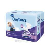 Confiance Confort 8 Change Complet Anatomique M à LE LAVANDOU