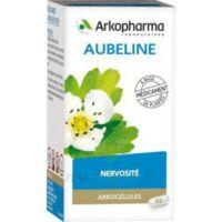 Arkogelules Aubépine Gélules Fl Pvc/45 à LE LAVANDOU