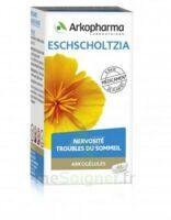 Arkogelules Escholtzia Gélules Fl/45 à LE LAVANDOU
