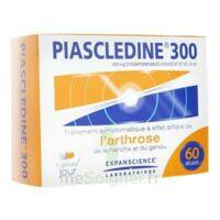 Piascledine 300 Mg Gélules Plq/60 à LE LAVANDOU