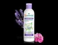 Puressentiel Hygiène Intime Gel Hygiène Intime Lavant Douceur Certifié Bio** - 250 Ml à LE LAVANDOU