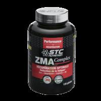 Stc Nutrition Zma Complex - 120 Gélules à LE LAVANDOU