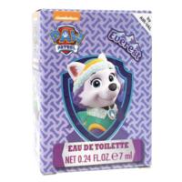Ageti Enfant Eau De Toilette Pat Patrouille Fl/7ml à LE LAVANDOU