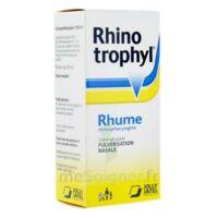 Rhinotrophyl Solution Pour Pulvérisation Nasale 1fl/12ml à LE LAVANDOU