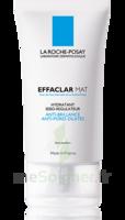 Effaclar Mat Crème Hydratante Matifiante 40ml à LE LAVANDOU