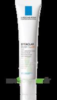 Effaclar Duo + Spf30 Crème Soin Anti-imperfections T/40ml à LE LAVANDOU