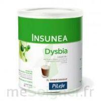 Insunea Dysbia Préparation En Poudre Cacao à LE LAVANDOU
