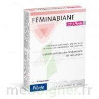 Feminabiane Cbu Flash Comprimés à LE LAVANDOU