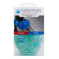 Therapearl Compresse Anatomique épaules/cervical B/1 à LE LAVANDOU