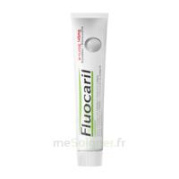 Fluocaril Bi-fluoré 145 Mg Pâte Dentifrice Blancheur 75ml à LE LAVANDOU