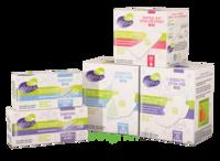 Unyque Bio Protège-slip Pocket Coton Bio Normal B/10 à LE LAVANDOU