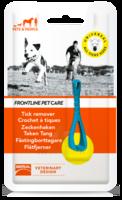Frontline Petcare Tire-tique B/1 à LE LAVANDOU
