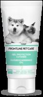 Frontline Petcare Gel Protection Cutanée 100ml à LE LAVANDOU