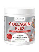 Biocyte - Collagen Flex B/30 à LE LAVANDOU