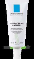 La Roche Posay Cold Cream Crème 100ml à LE LAVANDOU