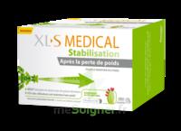 Xls Médical Comprimés Stabilisation B/180 à LE LAVANDOU