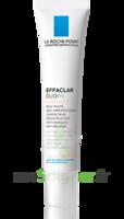 Effaclar Duo+ Unifiant Crème Light 40ml à LE LAVANDOU