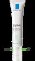 Effaclar Duo+ Gel Crème Frais Soin Anti-imperfections 40ml à LE LAVANDOU