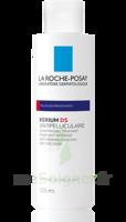 Kerium Ds Shampooing Antipelliculaire Intensif 125ml à LE LAVANDOU