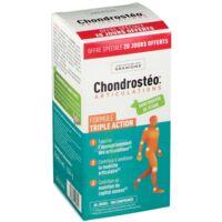Chondrosteo+ Comprimés B/180 à LE LAVANDOU